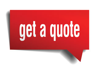 Get a Quote from the Transcription Experts on your next transcription project.